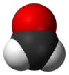 100px-Formaldehyde-3D-vdW.png